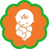 Мед.центр КОРЛ | ЭКО, ИКСИ, Лечение бесплодия