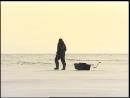 Оргкомитет по рыбалке