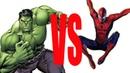Щекотка стопы челлендж! Вызов принят! Tickle feet challenge! Halk VS Spiderma
