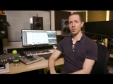 The Music Sound of Bethesda Game Studios (Skyrim, Oblivion, Fallout)