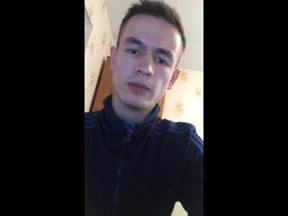 Отзыв от Руслана Игнатьева об Арбитражных событиях