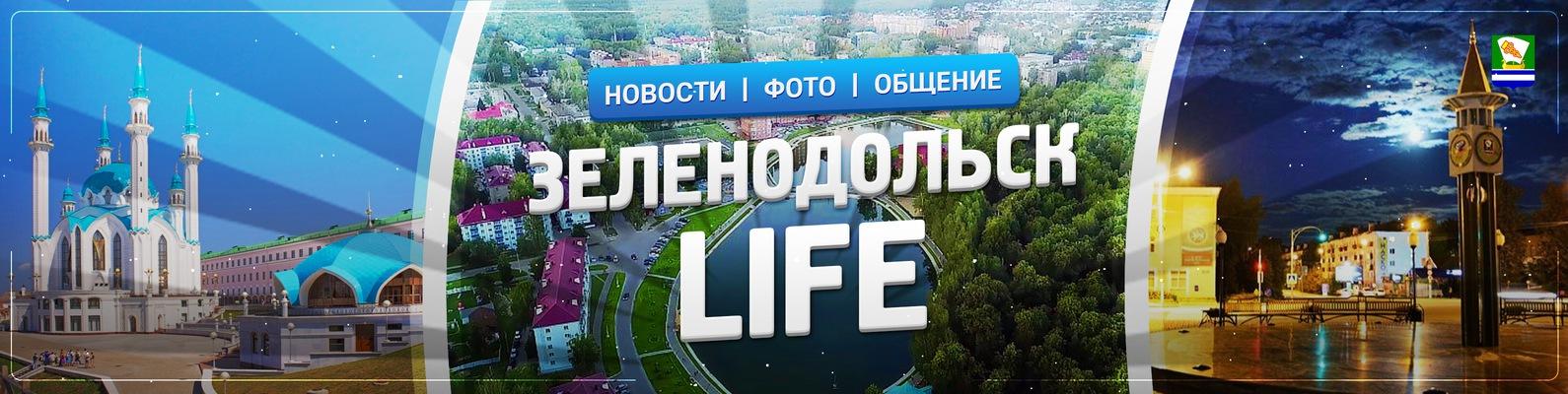 Вызвать шлюх Поселковая ул. шлюхи с выездом Фрунзенская