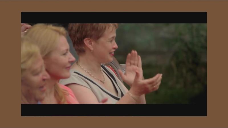 Красивая история любви! Хотите быть в главной роли – закажите съемку свадьбы у Bиктopa Сaлеeва.