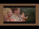 Свадьба - самый многозначительный день для влюбленной пары. Хотите запечатлеть его на видео? Для заказа съемки пишите в ЛС.|Сча