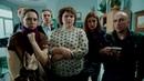 Физрук, 1 сезон, 3 серия