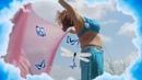 Поёт Лилит Ованесян Танцует Иолла Танец в облаках