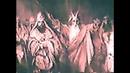 Тайное и Явное Цели и деяния сионистов 1973г. СССР Документальный фильм