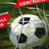 Футбольные истории - Fußballgeschichten