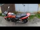 VFC ALEX Покупка CB400