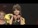Girls Generation [Yoo Hee-Yeol's Sketchbook] - Dancing Queen [2013/01/18]