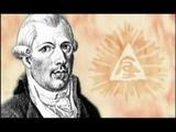 Тамн товариства. Хто керу свтом ( I ) Secret Societies. The Dark Mysteries of Power Revealed