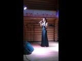 Катерина Голицина - Не ревнуй ( поёт Виктория Райкина, cover)