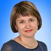 Елена Короченко
