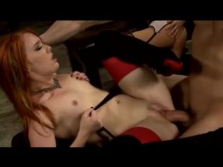 Gemma Massey anale porno huilen Aziatische Sex