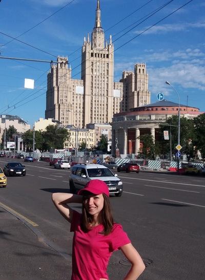Татьяна Дащенко