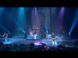 Godsmack (HD)(Live) - Bad Religion -(Changes DVD - DTS 5.1)