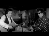 Johnny Cash - Bob Dylan cover Girl From the North Country