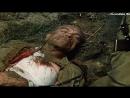 Батальоны просят огня 3 серия 1985