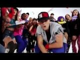 Liza Fox &amp Ivan Lexx &amp DJ Megasound &amp Dina &amp DJ Barneo Feat. Electra (Russian Music)