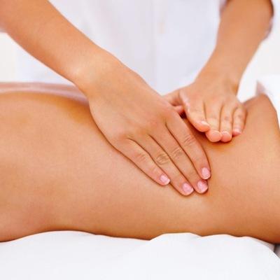 Massage sthlm gratis porr aldre