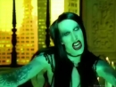 Marilyn Manson Long Hard Road Out Of Hell Unreleased Bloody Version