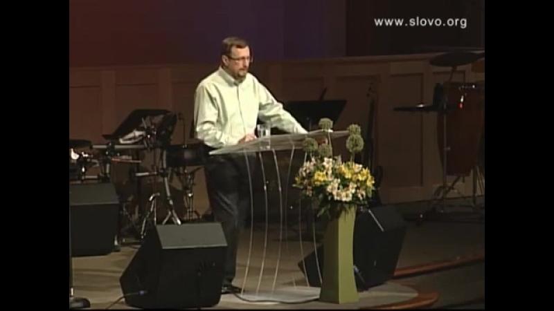 АЛЕКСЕЙ КОЛОМИЙЦЕВ ПАНОРАМА БИБЛИИ 2010 2013 MP3 СКАЧАТЬ БЕСПЛАТНО