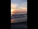 Video 65bfa38814f29dc8f9fbe7b81a334cd3