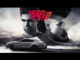 Need For Speed Payback — трейлер к запуску игры