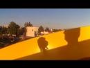 Аквапарк в Анапе 3
