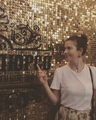 ксения лаврова-глинка on Instagram Если вы спросите меня, где в России я хочу жить, я отвечу-в Абрау... Потрясающее место не только тем, что здес...