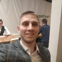 Alexandr_shelementev