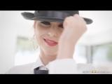 Sex brazzers онлайн hd Riley's Private Show Riley Reid & Jessy Jones BEX Brazzers Exxtra August 03, 2018
