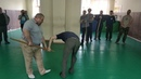 2018 05 05 SYSTEMA Ryabko Moscow Saturday morning