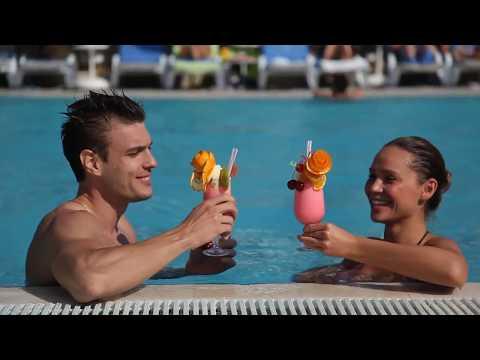 PORTO BELLO HOTEL RESORT SPA 5 * Турция Анталия