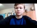 Сергей Максимов Live
