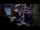 Барашек Шон серия 80 с Рождеством