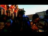 Nas - Street Dreams (Remix) (feat. R. Kelly)