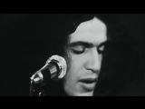 Asa Branca - Caetano Veloso-