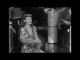 Drum Boogie Ball of Fire Gene Krupa Orch. США.