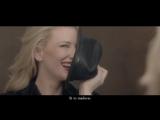 Реклама  духов  Giorgio Armani  - Si с  Кейт Бланшетт (480p).mp4