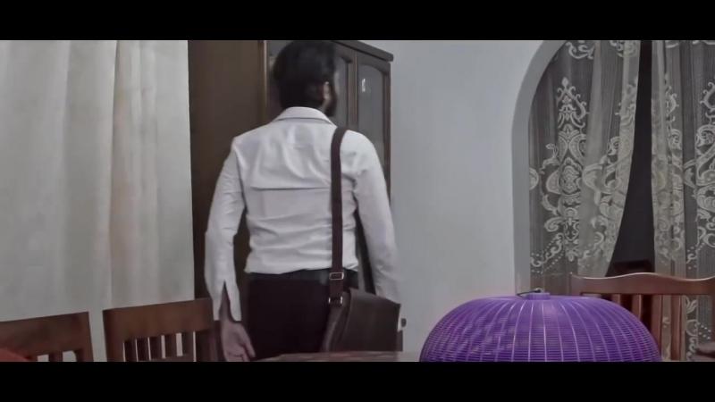 Sandanari_(_Sandanaari_)_-_Official_Video_-_Harsha_WithanageYasas_Medagedara_.mp4
