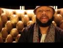 Talib Kweli High Life feat Rubix Bajah