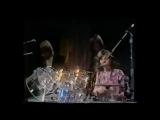 The Carpenters - Da Doo Ron Ron (live 1974)
