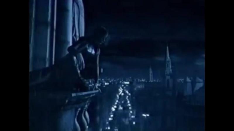 Underworld - Haunted