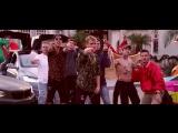 Jake Paul - Its Everyday Bro (Remix) [feat. Gucci Mane]