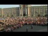 СЛАВА ШАНС (СТАНИСЛАВ МЕЗЕНЦЕВ) - ЛЕТИТЕ ЖУРАВЛИ
