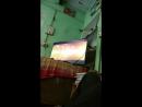 Sanjay Kumar - Live