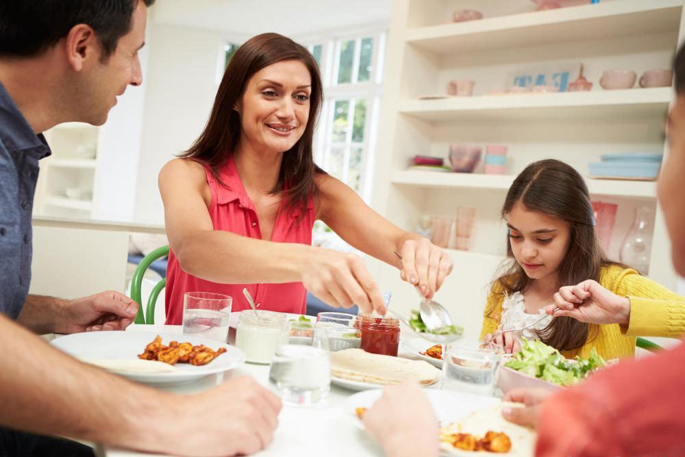 Метопролол следует принимать во время или после еды
