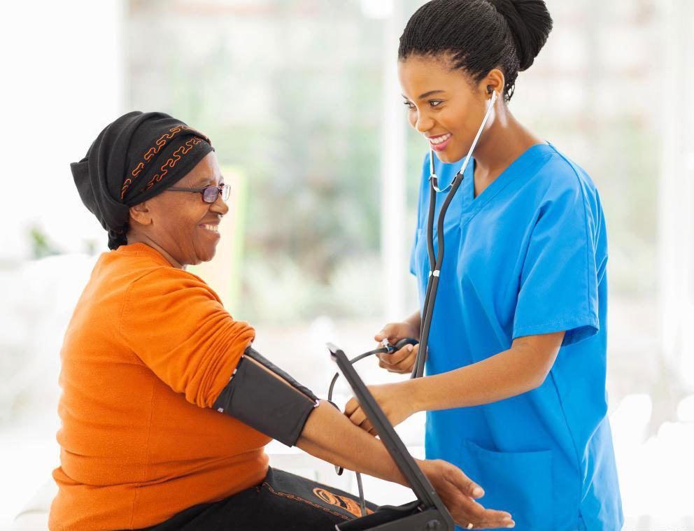 Липиноприл и метопролол используются для лечения высокого кровяного давления.