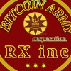 Корпорация RX Inc-21 век